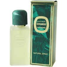 Coriandre by Jean Couturier EDT Spray 3.3 oz