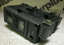 SONY CA-701 4-channel Audio Camera Adaptor