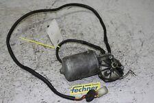 Scheibenwischer Motor Audi 100 C1 821955113 SWF Wischer Wiper Motor