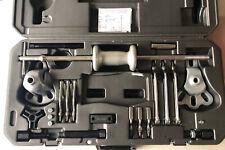 Mac Tools Slide Hammer Puller Set PS1189 10 way Puller Slide Hammer Set