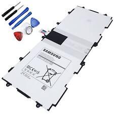 Genuine Batterie pour Samsung Galaxy Tab 3 10.1 T4500E T4500c GT-P5210 GT-P5220