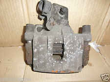 FORD C-MAX 2008-09 FOCUS 2008 NEARSIDE PASSENGER REAR BRAKE CALIPER ATE 951