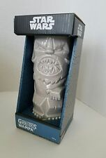 Disneys Star Wars Geeki Tiki Wampa NEW