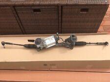 Vauxhall Insignia 2.0 CDTI electric power steering rack 09-13