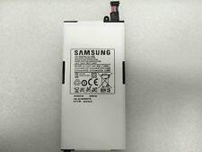 1pcs New Battery For Samsung GALAXY Tab 7.0 Inch P1000 SP4960C3A 4000mAh