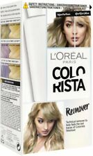 L'Oreal Hair Colour & Dye Remover Colorista For Natural Bleached Blonde Hair