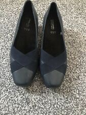 Orthapedic Shoes Size 8 Wide