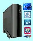 Windows 11 Pro 9th Gen Intel® Core™ I5-9600k 3.7ghz Pc Computer, 8gb, 1 Tb Hd 4k