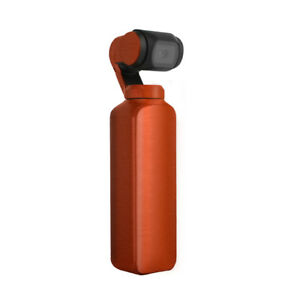Protective Film Sticker Skin PVC for DJI OSMO Pocket Handheld Gimbal Camera