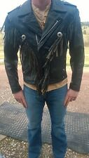$450 Harley Davidson OPEN ROAD motorcycle jacket size 40 Great gift!