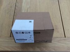 Brake Pad Set for VW  2K5698151B
