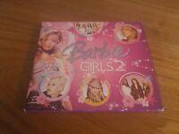 Barbie Girls 2 [Slipcase], Various Artists, Used; Very Good CD