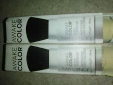 Lot Of 2 Awake Color Jonathan Root Awake Color Touch-up Powder Light Blond