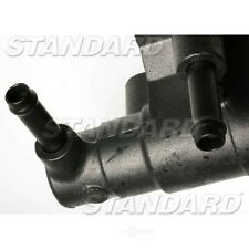 Fuel Injection Idle Air Control Valve Standard AC141