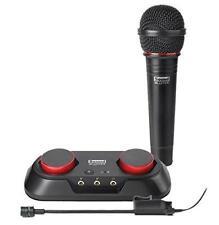 New Creative Sound Blaster R3 SB1540 USB Audio Recording Streaming Kit