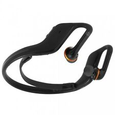 New Motorola S11-HD Bluetooth Wireless Stereo Headset Headphones Flex Band-Black