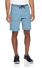 Mens Nike Sportswear Advance 15 Knit Short Blue Size 2XL 885925-407