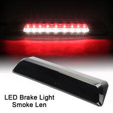 For 07-18 Toyota Tundra LED 3rd Brake Light High Mount Reserve Cargo Tail Lamp