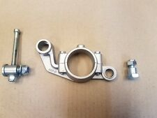 Scott Bonnar 45 Rover 45 Non - Drive side bearing housing +pivot bolt +Adj ASM