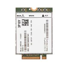 Ersatz Wireless EM7455 4G LTE WWAN NGFF Kartenmodul für Dell DW5811e 3P10Y