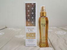BNEW L'Oreal Mythic Oil 125ml Serum