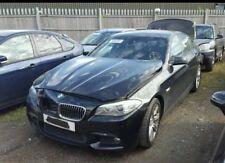 BMW 5 SERIES BREAKING SPARES PARTS F10 520 530 DIESEL 5 SERIES M SPORT 2013