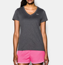 e3092b770 Under Armour Clothing for Women for sale | eBay