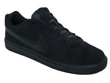 Scarpe Donna/junior Sneakers Nike Court Royale (gs) 833535 001 EU 37 5