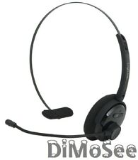 ►► Bluetooth Headset für Gigaset S850, SL400, SL910, DX600A DX800A u.a.  ◄◄