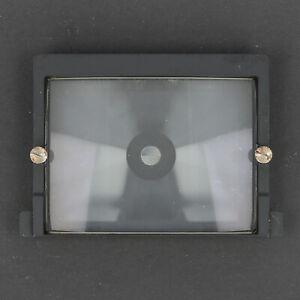 Mamiya 645 Focusing Screen Split Image for M645 1000s 645J M645
