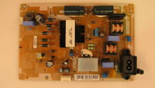 "Samsung 32"" UN32EH5000FXZA UU02 BN44-00665A LED/LCD Power Supply Board Unit"