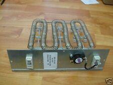Coleman Electric Heating Element 4.8 KW 3500-405