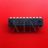 (1PCS) P87LPC764BN,112 IC 80C51 MCU 4K OTP 20-DIP P87LPC764BN P87 87L