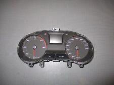 Kombiinstrument Tacho Tachometr SEAT IBIZA 6J 6J0920800L