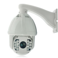 Sikker AHD 1080P 2 Megapixel Sony Cmos 20X zoom Pan Tilt PTZ Security Camera