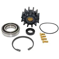 Volvo/Penta F5 Series Johnson Cooling Pump Kit 3.0 5.0L 4.3L 5.7L 7.4L 8.1L 8.2L