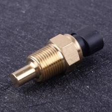 Coolant Temperature Sensor Temp Fit for Buick Reatta ISUZU 12146312 Interior