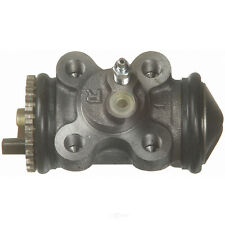 Rr Right Wheel Brake Cylinder WC123266 Wagner