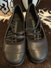 Obeo Women's Shoes 9.5