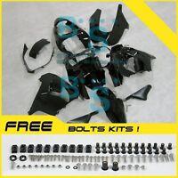 Fairings Bodywork Bolts Screws Set For Kawasaki Ninja ZX9R 2002-2003 01 G4