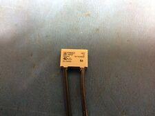 200-pcs ISKRA KNB 2522 1500fp 20% 250VAC Capacitor