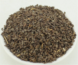 150 Grams Peganum Harmala Seed Wild Syrian Rue