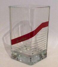 Johnnie Walker Whiskey Spirit/Whiskey Glasses Collectable Spirit & Whisky Glasses