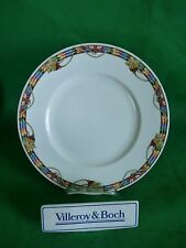 Villeroy & Boch V&B 1 Dessertteller Kuchenteller 22  cm  Messalina