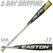 """2020 Easton ALPHA 360 USA 30"""" / 17 oz. Youth Bat 2½"""" -YBB20AL13 *2-DAY SHIPPING*"""