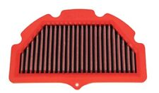 # FOR SUZUKI GSX R 600 FROM 2008 TO 2010 RACE AIR FILTER BMC