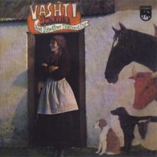 Vashti Bunyan-Just Another Diamond Day CD NEW