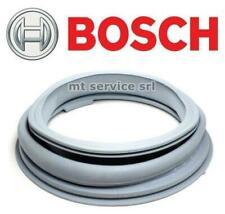 Ricambi e accessori Bosch per lavatrici