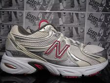 Womens New Balance 470 Running Cross Training shoes size 8 WR470WP