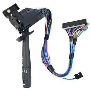 Turn Signal Switch Cruise Wiper 26083629 26091769 26091771 for Chevrolet Blazer